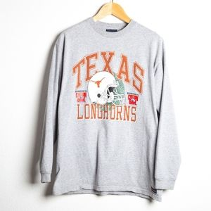Texas Longhorns 1999 Cotton Bowl Mississippi State
